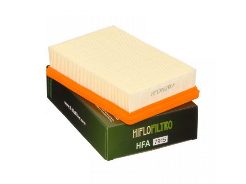 Воздушный фильтр HFA7915 BMW