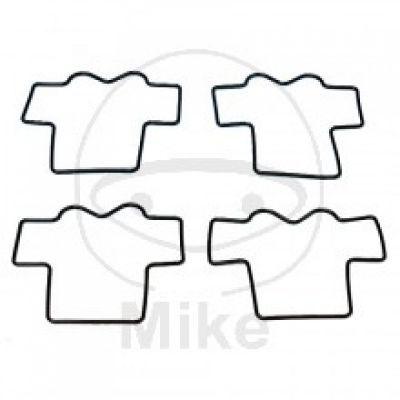 Прокладки поплавковой камеры карбюратора для Honda, Kawasaki, KTM, Yamaha, Suzuki