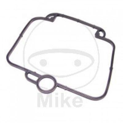 Прокладки поплавковой камеры карбюратора для Aprilia Pegaso, Suzuki DR, GS, GSF, GSX, GSX-R
