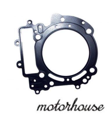 Прокладки ГБЦ Athena для мотоцикла KTM Adventure 950 2003-2005, KTM Adventure 990 2006-2013