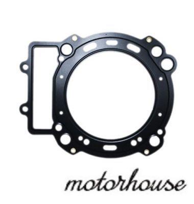 Прокладки ГБЦ Athena для мотоцикла KTM Duke 690, KTM Enduro 690, KTM Rally Factory Replica 690,  KTM SMC 690 LC4 Supermoto