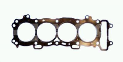 Прокладки ГБЦ для Honda CBR 954 Fireblade 02-03