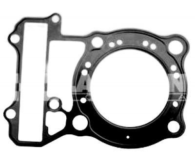 Прокладки ГБЦ для Honda VT 600 Shadow