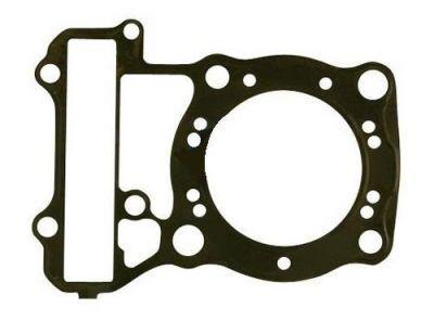 Прокладки ГБЦ для Honda XL 600 Transalp