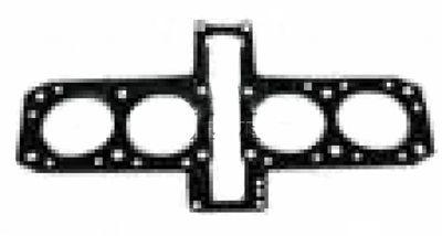 Прокладки ГБЦ для Kawasaki GPX, GPZ, ZL