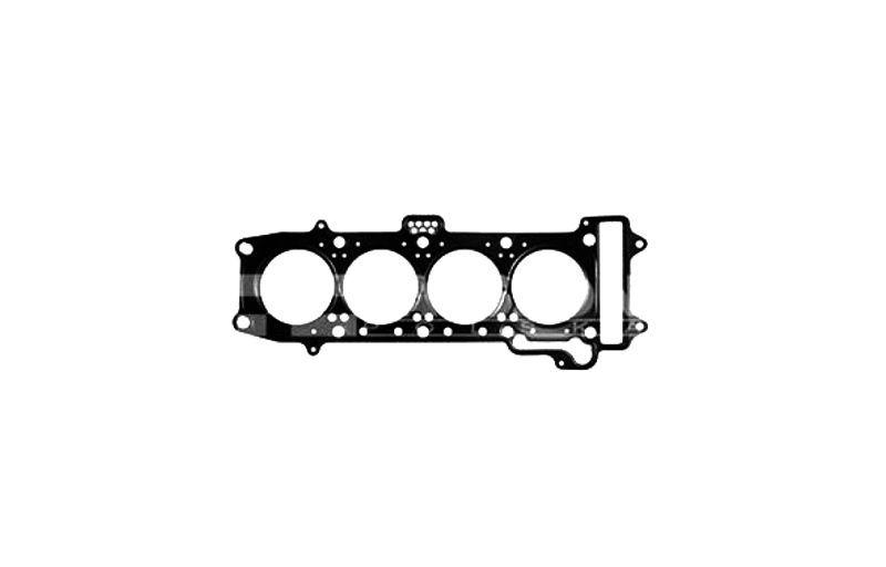 Прокладки ГБЦ для Kawasaki ZX-7R (ZX-7RR)