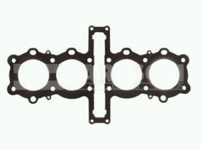 Прокладки ГБЦ для Honda CB 750 Seven Fifty