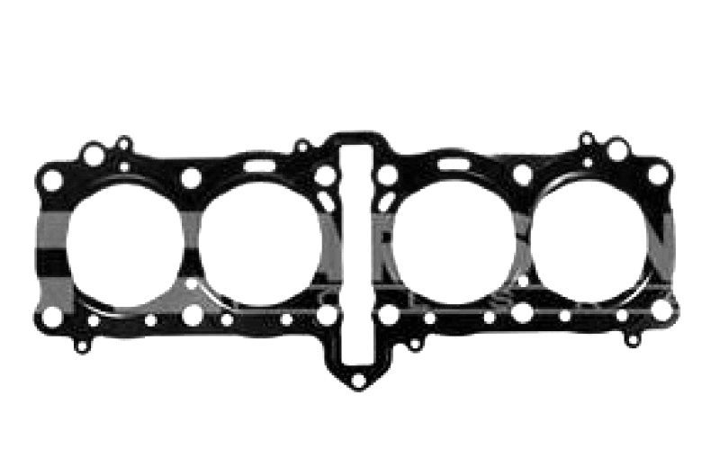 Прокладки ГБЦ для Suzuki GSX-R 1100