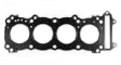 Прокладки ГБЦ для Suzuki GSX-R 600 SRAD