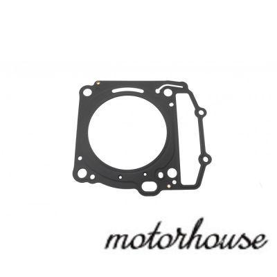 Прокладки ГБЦ OEM для мотоцикла KTM Adventure 1050  2015-2019, KTM RC8 1190 2008-2011