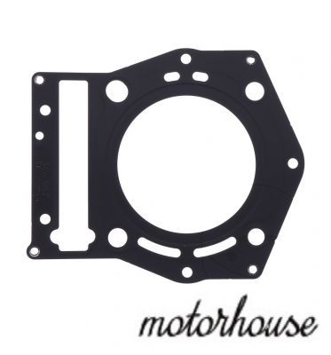 Прокладки OEM для мотоцикла Peugeot Geopolis 400 2007-2012, Peugeot Satelis 400 2007-2012