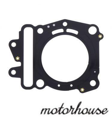 Прокладки ГБЦ OEM для мотоцикла Peugeot Metropolis 400, Peugeot Satelis 400,  Peugeot Satelis 500 Urban