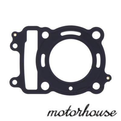 Прокладки ГБЦ OEM для мотоцикла Peugeot LXR 125 2010-2015, Peugeot LXR 200 2010-2015