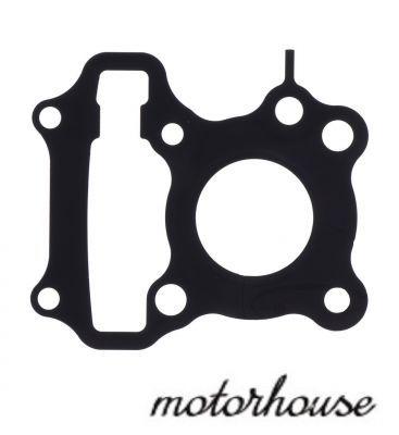Прокладки ГБЦ OEM для мотоцикла Peugeot Ludix 50, Peugeot Speedfight 50 , Peugeot Tweet 50,  Peugeot Vivacity 50