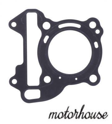 Прокладки ГБЦ OEM  для мотоцикла Piaggio Medley 150 2020