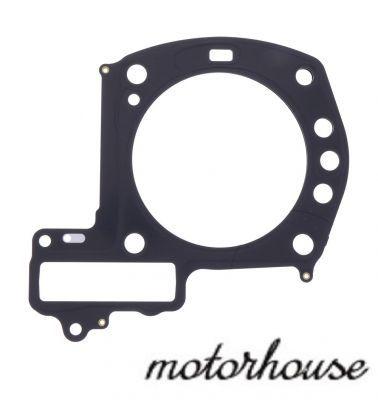 Прокладки ГБЦ 0,1mm OEM  для мотоцикла Moto Guzzi California 1400 2013-2021