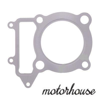 Прокладки ГБЦ Athena для мотоцикла Kawasaki KVF 360  2003-2014