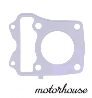 Прокладки ГБЦ OEM для мотоцикла Honda C 125 A Super Cub ABS, Honda MSX 125,  Honda Z 125 MA Monkey ABS