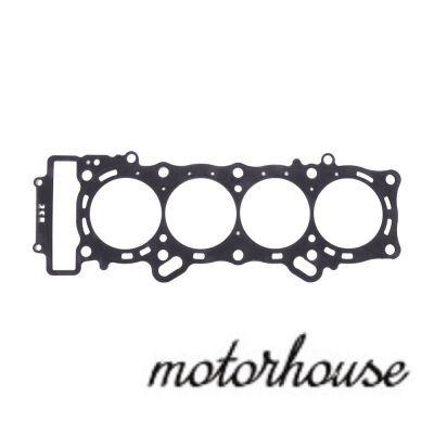 Прокладки ГБЦ Athena  для мотоцикла Yamaha MT-10 1000 2016-2020, Yamaha YZF-R1 1000 2015-2019