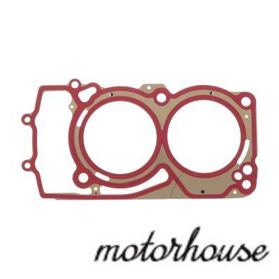 Прокладки ГБЦ OEM для мотоцикла Husqvarna Nuda 900 2012-2015