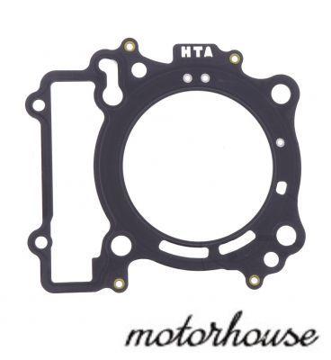 Прокладки ГБЦ Athena  84mm для мотоцикла Yamaha WR 250 R 2008-2016, Yamaha WR 250 X 2008-2015