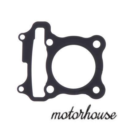 Прокладки ГБЦ  OEM  для мотоцикла Kymco Like 150 i ABS euro4 2018-2021, Kymco New People 150 S i ABS 2018-2020