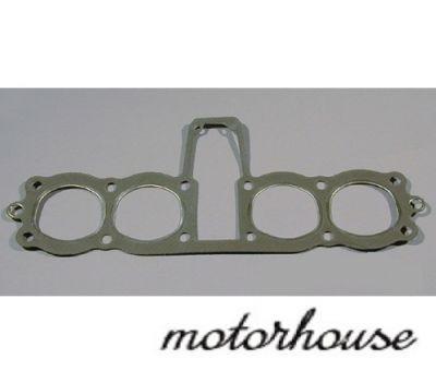 Прокладки ГБЦ Athena   для мотоцикла Honda CB 750 1978-1983, Honda CB 900 1979-1983