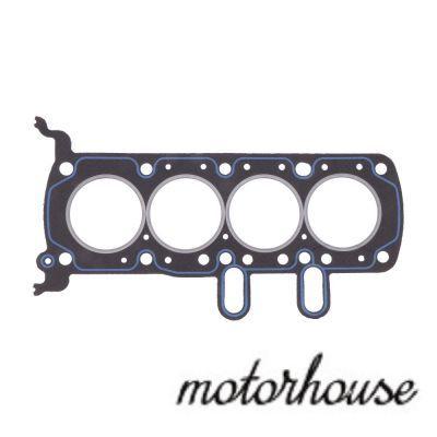 Прокладки Athena для мотоцикла BMW K 100 RS , BMW K1 1000, BMW S 1000 R ABS