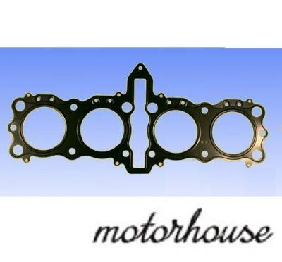 Прокладки ГБЦ Athena для мотоцикла Suzuki GSX 750 F, Suzuki GSX 750 Inazuma,  Suzuki GSX-R 750