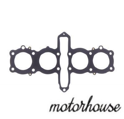 Прокладки ГБЦ Athena  для мотоцикла Honda CBX 550 F Supersport 1982-1984