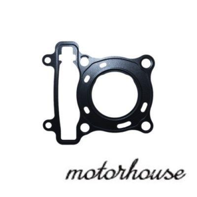 Прокладки ГБЦ Athena для мотоцикла HM-Moto CRE F 125 X , HM-Moto CRM F 125 X,  HM-Moto CSF 125 City