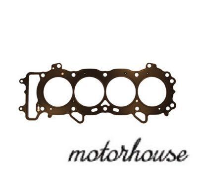Прокладки ГБЦ Athena 0,7mm для мотоцикла Honda CB 1000 RA Neo Sports Cafe 2018-2021,  Honda CBR 1000 RR Fireblade 2006-2007