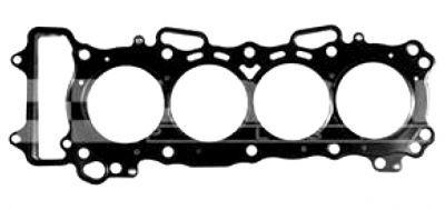 Прокладки ГБЦ для Honda CBR 600 F4 F4i