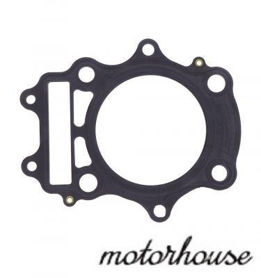 Прокладки ГБЦ  для мотоцикла Suzuki LT-A 400 2002-2015, Suzuki LT-F 400  2002-2015