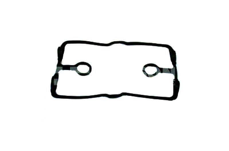 Прокладки клапанной крышки для Honda CB, CBR, VF, VFR