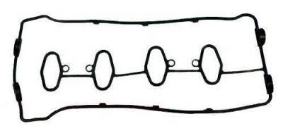 Прокладки клапанной крышки для Honda CBF 1000, CBR 929, CBR 954, CBR 1000 RR