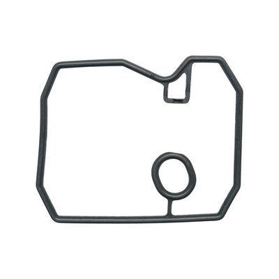 Прокладки клапанной крышки для Honda NT, NTV, VT, XL, XRV