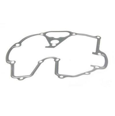 Прокладки клапанной крышки для Honda NX, FMX, FX, SLR, XBR, XL, XR