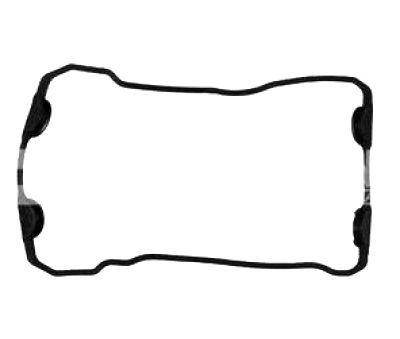 Прокладки клапанной крышки для Honda VFR 800 передняя