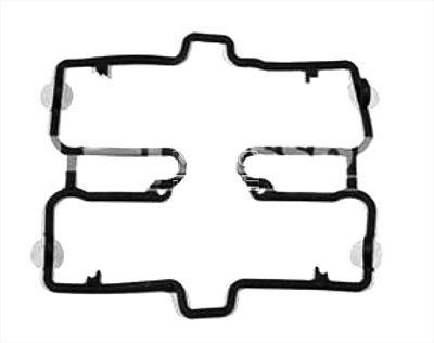 Прокладки клапанной крышки для Kawasaki ER 500 (ER 5) Twister, EN 450 Ltd, EN 500, GPZ 500, KLE 500