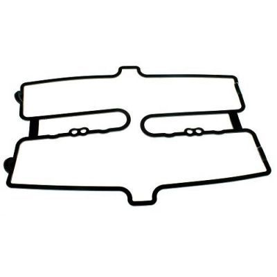 Прокладки клапанной крышки для Kawasaki GPX 600, GPZ 600, ZL 600 Eliminator