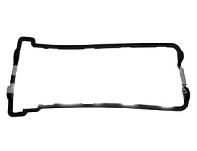 Прокладки клапанной крышки для Kawasaki ZX-6R 600 Ninja, ZX-6R 636 Ninja