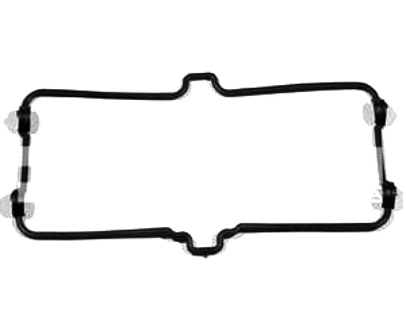 Прокладки клапанной крышки для Kawasaki ZZR 600