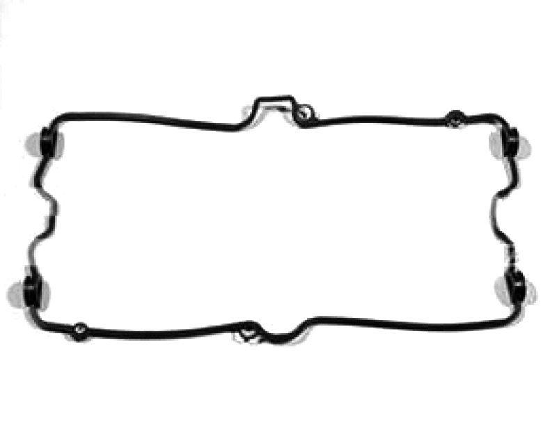 Прокладки клапанной крышки для Suzuki GSF 600 Bandit, GSF 650 Bandit, GSX 600 Katana, GSX 750 Katana, GSX-R 750