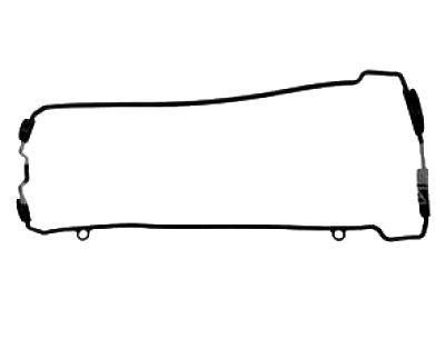 Прокладки клапанной крышки для Suzuki GSX 1300 Hayabusa