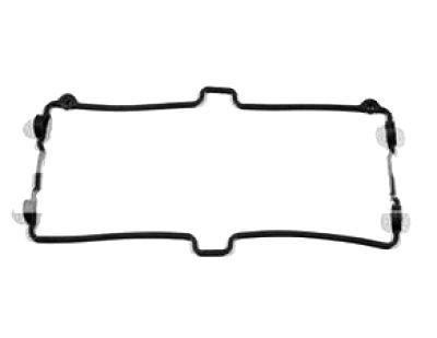 Прокладки клапанной крышки для Suzuki RF 600, RF 900