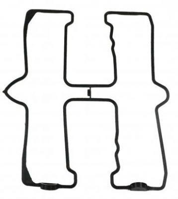Прокладки клапанной крышки для Yamaha XJ 600 Diversion