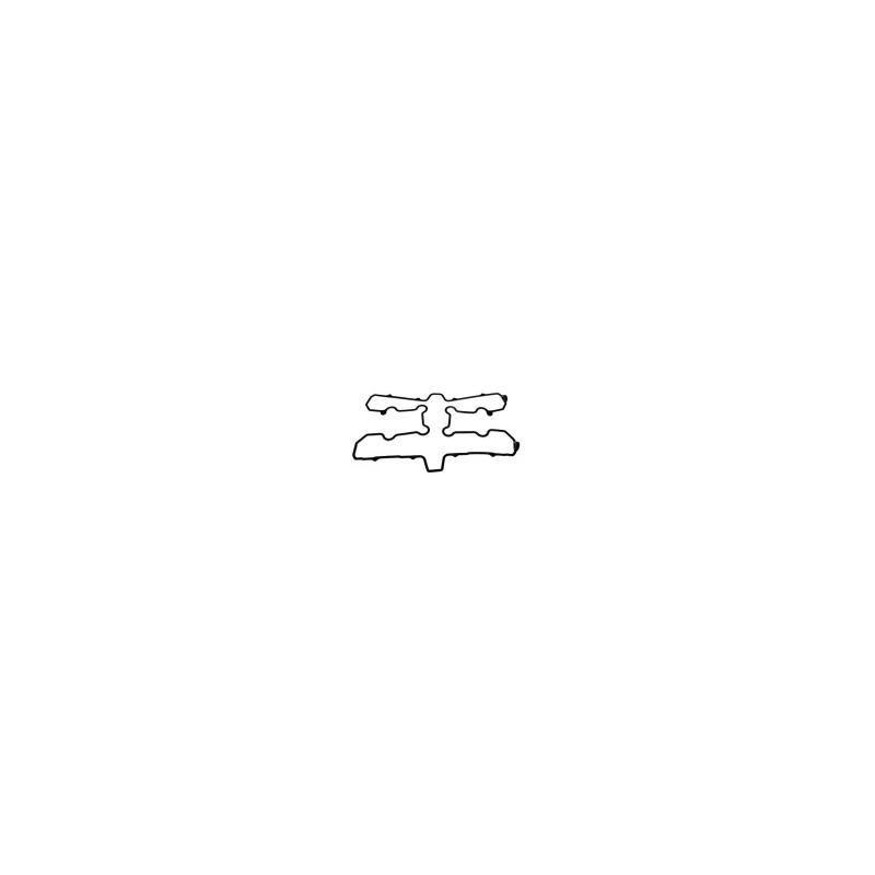Прокладки клапанной крышки для Yamaha XJR 1200, FJ 1100 1200