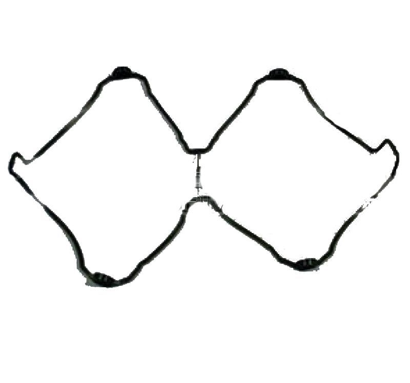 Прокладки клапанной крышки для Yamaha YZF, FZ, FZR, GTS