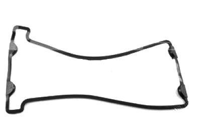 Прокладки клапанной крышки для Yamaha YZF-R6